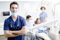 accounting for dentists in New York