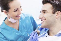 accounting for dental contractors