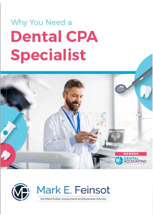Dental E-Book
